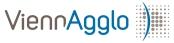 agglo_vienne_niou