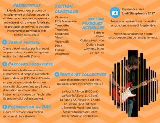 Ecoledemusique (1)