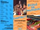 Ecoledemusique