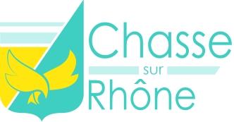 logo_couleur_horizontal_titre_ok_2015