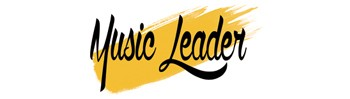 music-leader-givors-logo-1467823139