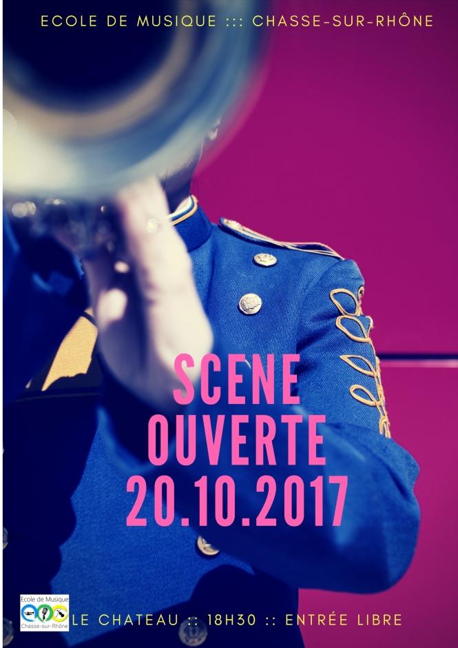 sceneouverte20.10.2017